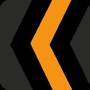 Kur & Klein GmbH