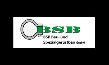 BSB Spezialgerüstbau