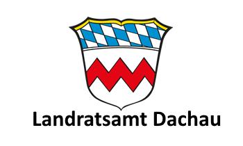 Landratsamt Dachau