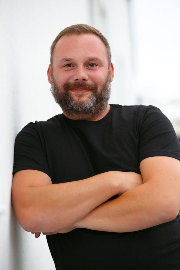 Werner Spannenkrebs