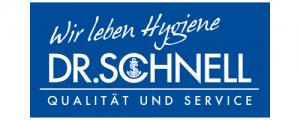 Dr. Schnell