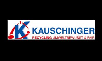 Kauschinger Entsorgung München