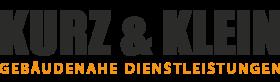 Kurz & Klein GmbH